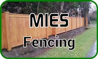 Mies-Fencing-logonew